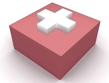 Ιατρικά level-1